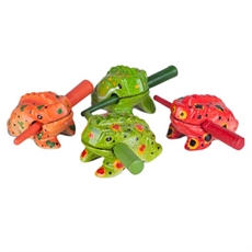 Singing Frogs  $12 to $28-gifts-and-cool-stuff-Ula