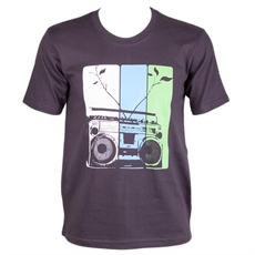 Radio TShirt-mens-clothing-Ula