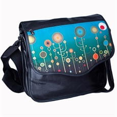 Journey Bag-bags-and-purses-Ula