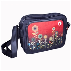 Nifty Bag-bags-and-purses-Ula