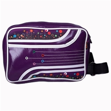 Trippy Bag-bags-and-purses-Ula