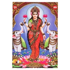 Indian Postcard-gifts-and-cool-stuff-Ula