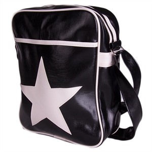 Star Flight Bag