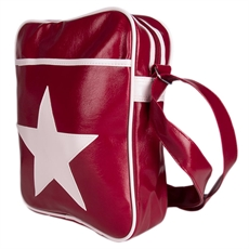 Star Flight Bag-bags-and-purses-Ula