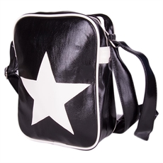 Mini Star-bags-and-purses-Ula