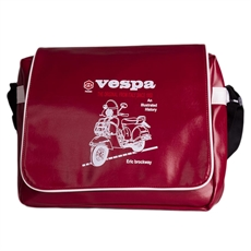 Vespa PC Satchel-bags-and-purses-Ula