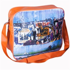 Graffiti-Vintage-bags-and-purses-Ula