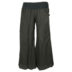 Dune Pants-womens-clothing-Ula