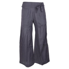 Gaucho Pants-womens-clothing-Ula