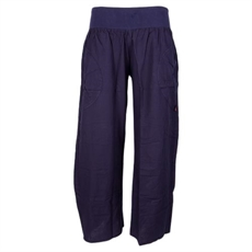 Lounge Pants-womens-clothing-Ula
