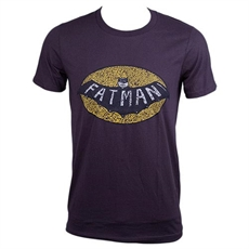 Fatman-mens-clothing-Ula