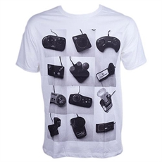 Remote Control Old School-mens-clothing-Ula