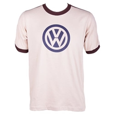VW Men's Tee-tee-shirts-Ula